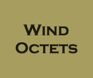 wind-octets-3